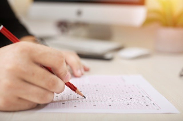 eiken-exam